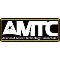 Click here to visit the Aviation and Missile Technology Consortium webpage