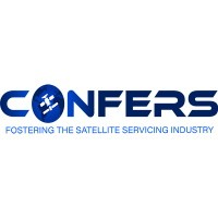 Click here to visit the Consortium for Execution of Rendezvous and Servicing Operations (CONFERS)  webpage
