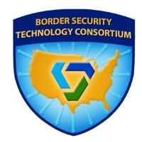 Click here to visit the Border Security Technology Consortium webpage