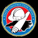 Construction-22