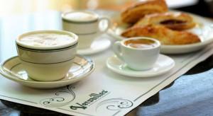 multicultural miami - cafe con leche - the essence of miami