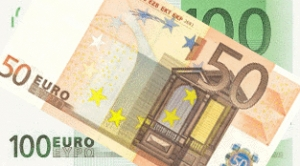 executive language course - Euros