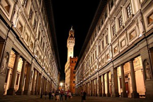 cultural travel immersion - Explore Florence