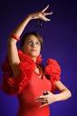 Learn Flamenco.