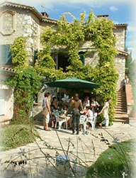 spanish language immersion programs abroad - france