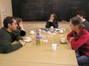 spanish language immersion programs abroad - school classes