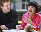 Language Learning Programs Abroad - private lessons
