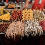 1.1256618593.beijing-night-market