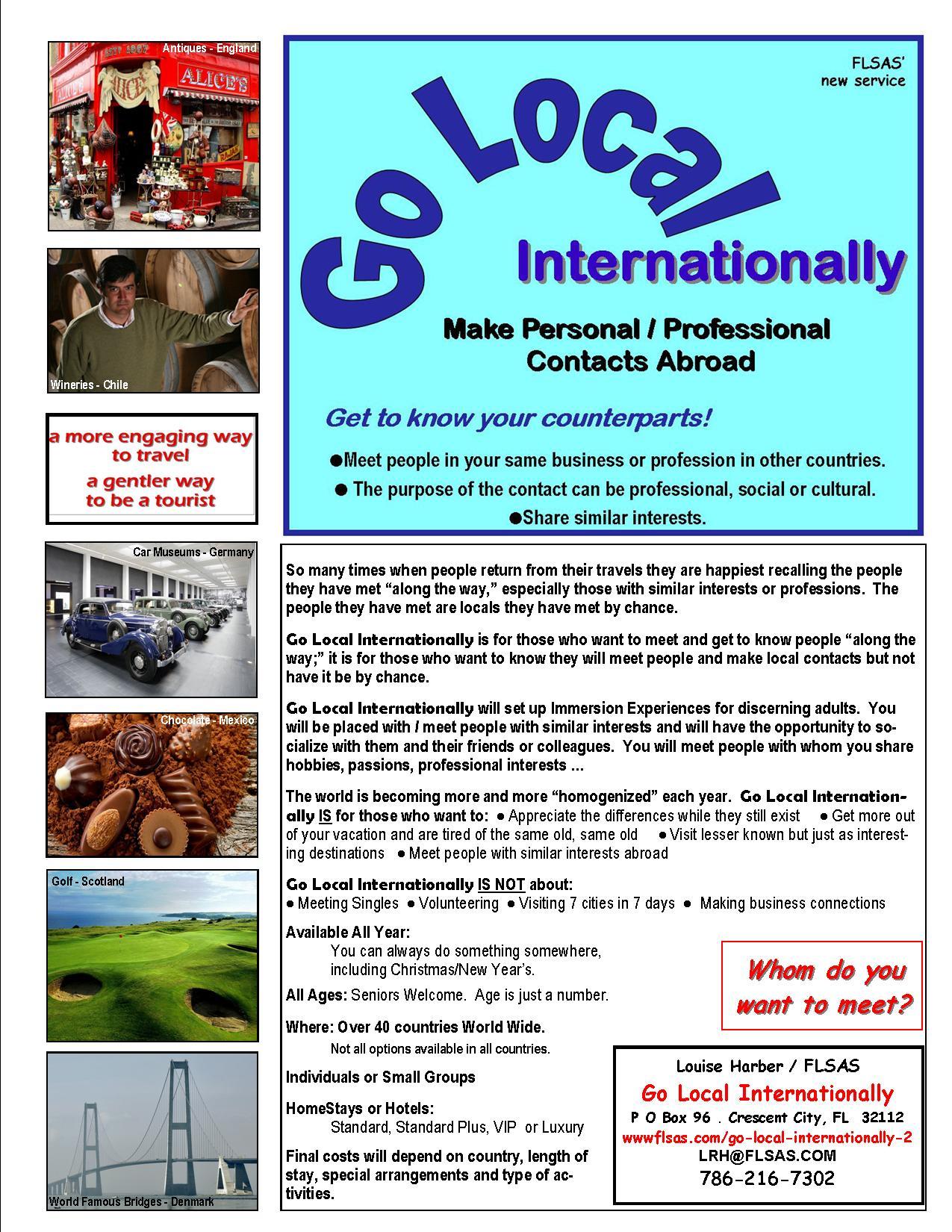 GLI - business - page2