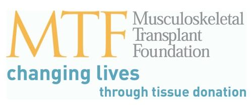 Dr. Matthew J. Kuehnert named Medical Director at MTF
