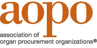 AOPO logo 2x