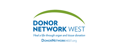 Donor Network West and San Francisco Giants Celebrate Two Decades of Partnership at July 26 Game