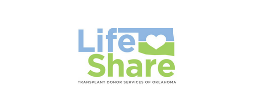 Record-Breaking Year for Organ Donation in Oklahoma