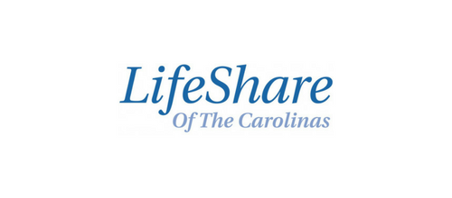 LifeShare Staffer Elected to National Board