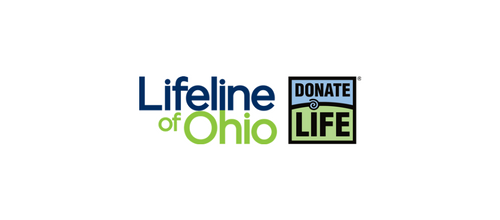 Lifeline of Ohio Facilitates First Adult DCD Heart Donation in the United States