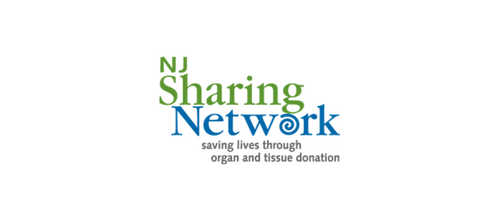 2020 Donate Life Transplant Games to be Held at New Jersey Meadowlands