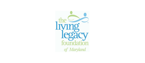 The Living Legacy Foundation of Maryland Partners with Baltimore City Councilman