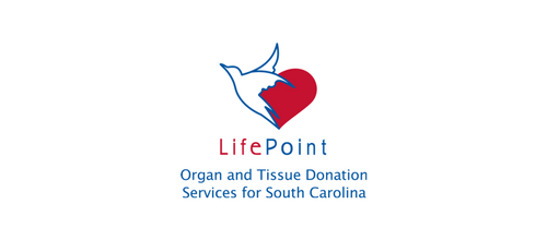 LifePoint CEO Nancy A. Kay Retires After 32 Years
