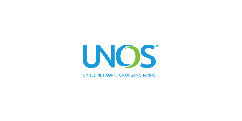 Getting to Yes: How organ procurement organizations are improving performance and increasing transplants nationwide