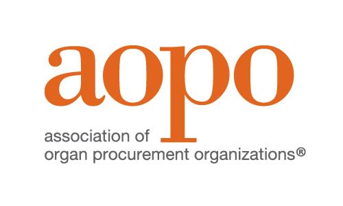 AOPO Announces 2020 Award Winners