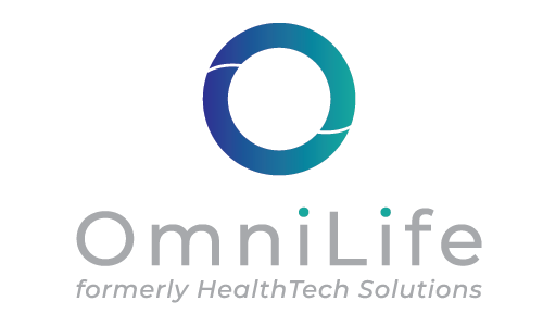 omni life