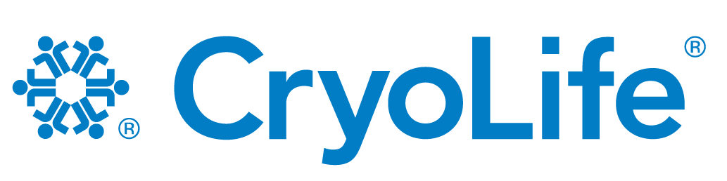 CryoLife Logo-Horizontal