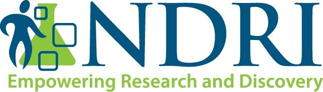 NDRI-Logo-color