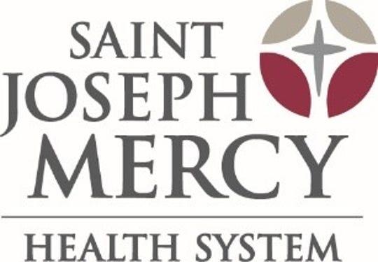 a2236d80-d0c9-4287-ba13-f892503a2469-St_Joseph_mercy_Health_System_logo