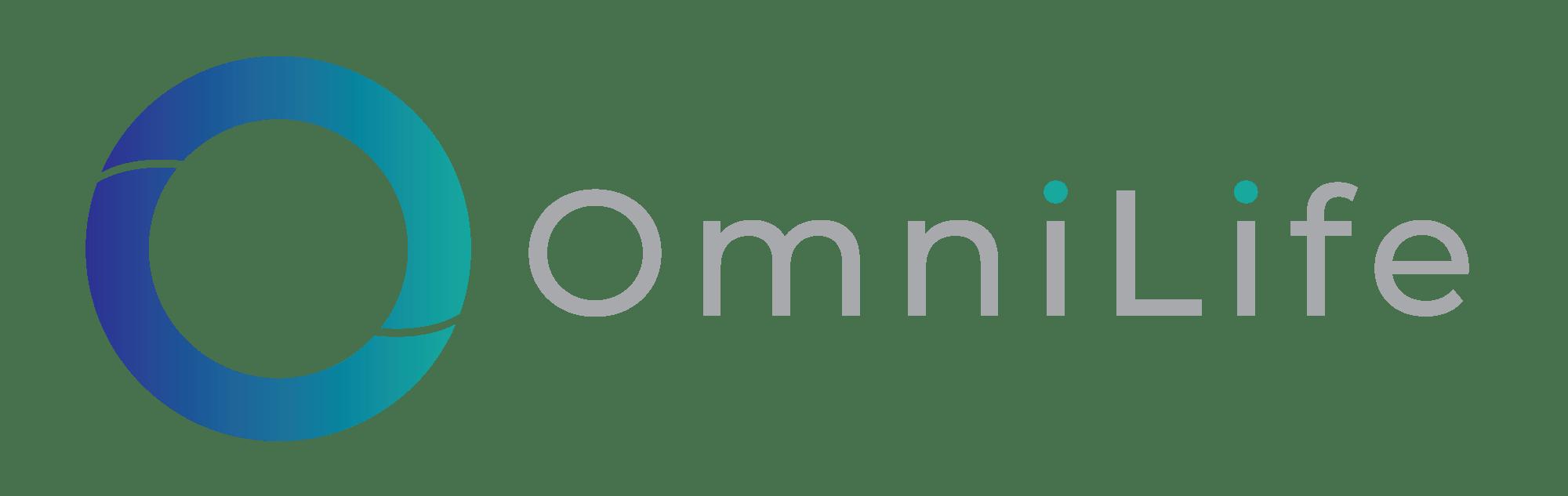 OmniLife Horiz NoSub 1