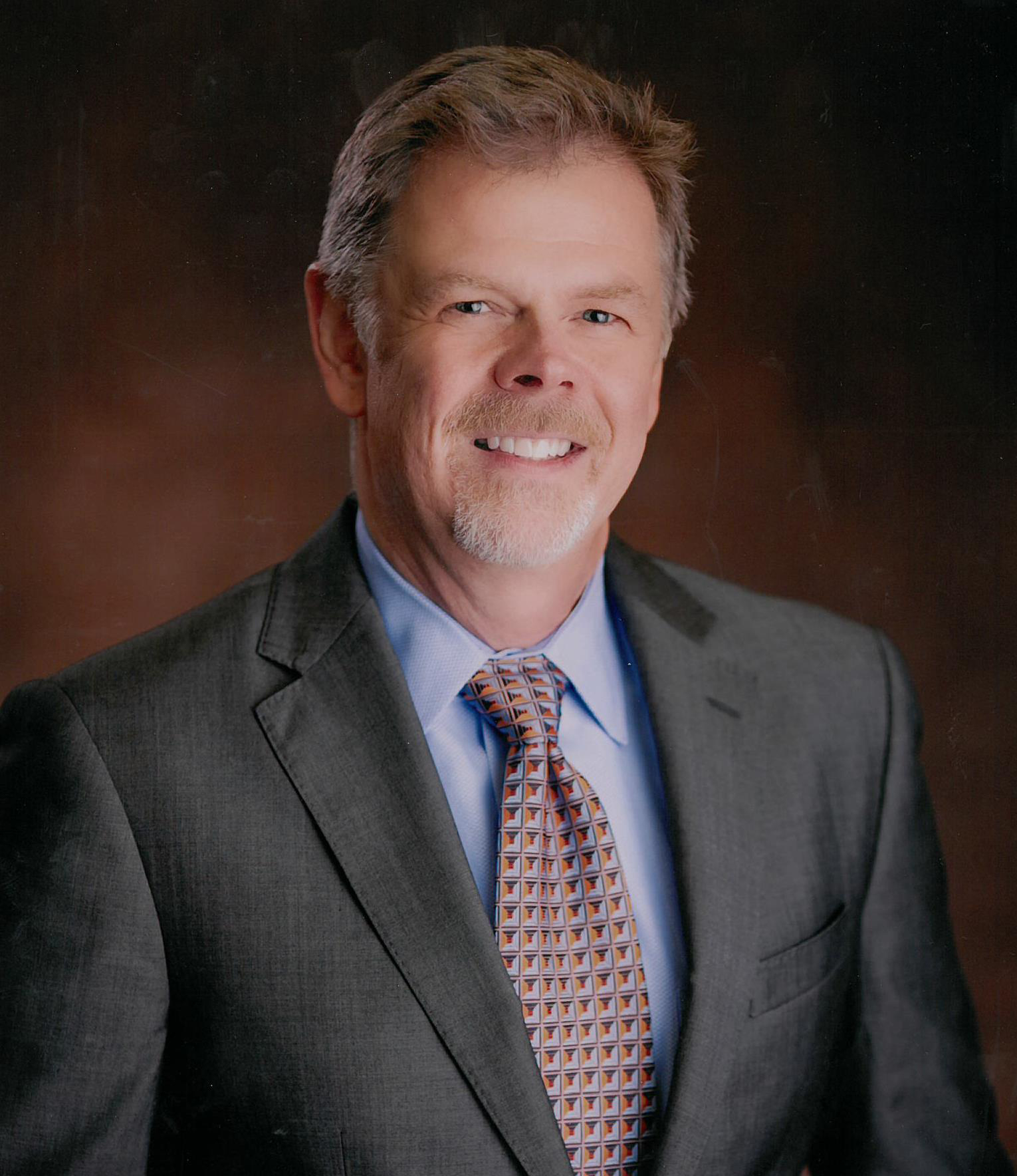 Mark Cribben