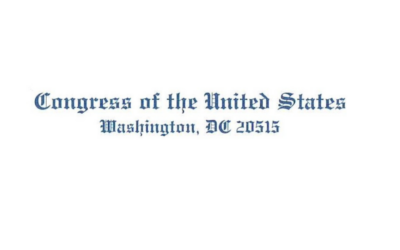 New England Congressional Delegates Support OPOs