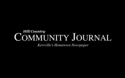 Hill Country Community Journal: Organ donation saving lives daily in region, nation
