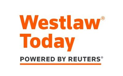 Westlaw: Can't stop won't stop — how organ donation and transplant partners can maintain unprecedented momentum