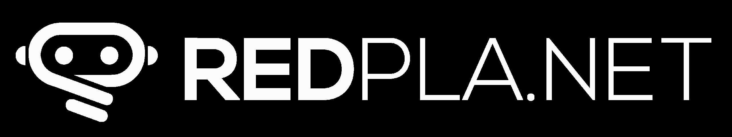 RedPla.net