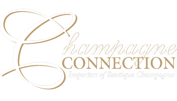 Champagne Connection