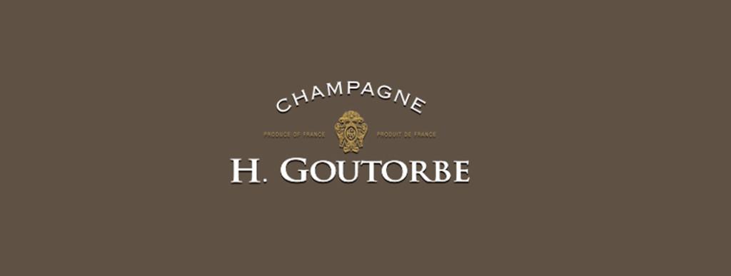 H.Goutorbe