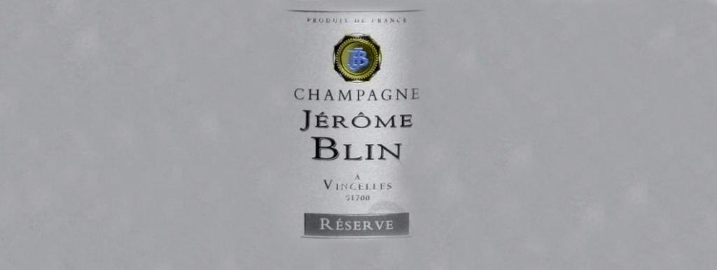 jerome4