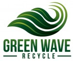 Green Wave Recycle