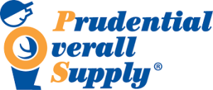 prudential overall supply