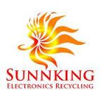 electronics recyclng