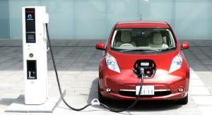 electric vehicles, ev