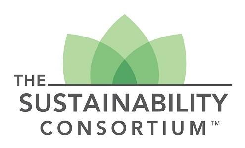 walmart sustainability