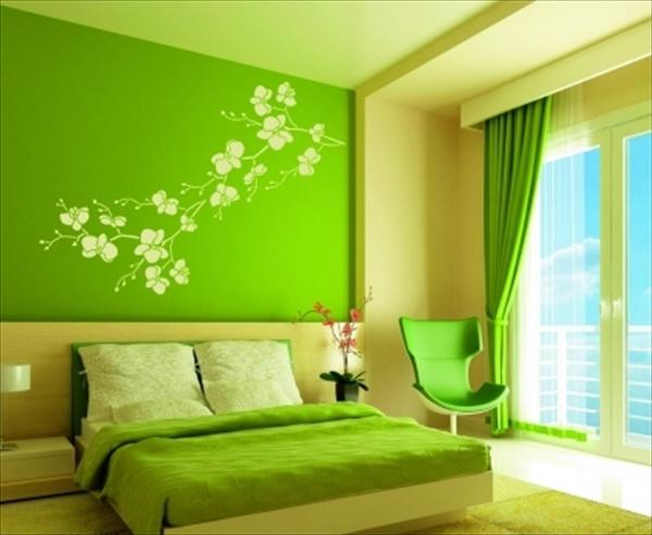 eco-friendly renovation