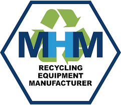MHM Recycling Equipment