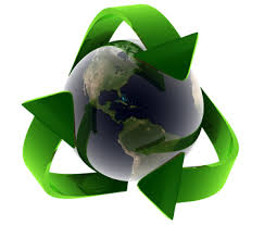 Going Green w/ 16 Eco Friendly Apps