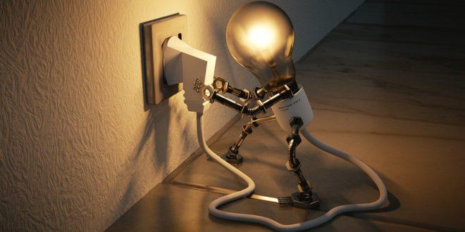 5 Perks of Using L.E.D. Lighting