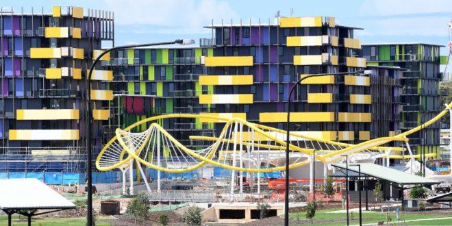 Sustainable Home Building: New Milestones