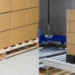 wooden vs plastic pallets