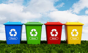 Everyday Items People Forget to Recycle