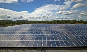 Top 5 Solar Companies of 2019
